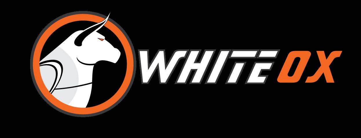 whiteox